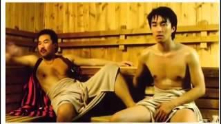 movie tinfy speak khmer#111