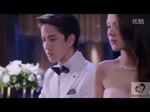 Dil me Chupa lunga , Korean mix video with Hindi dubbed