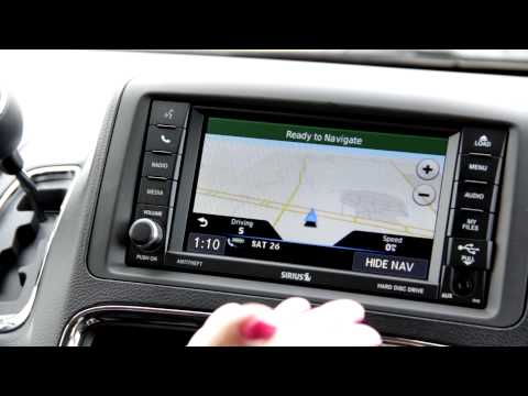 2014-chrysler-town-and-country-review-and-compare---parkway-cdjr-clinton-township,-mi