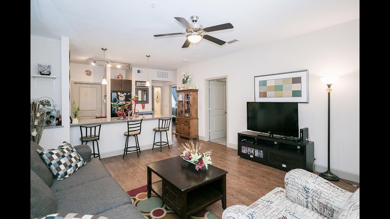 Johanna Court Houston Tx Johannacourtapts Com 2bd 1ba Apartment For