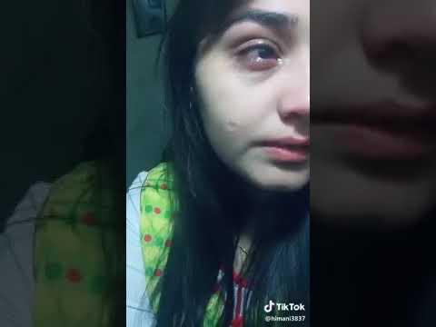 Tenu Kita Ae Pyaar Koi Paap Thodi Kite Punjabi Song 2018