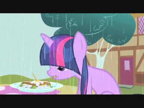 PMV - Walk On The Water