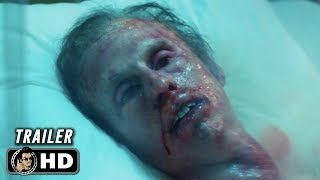 CHERNOBYL Official Trailer (HD) HBO Limited Series