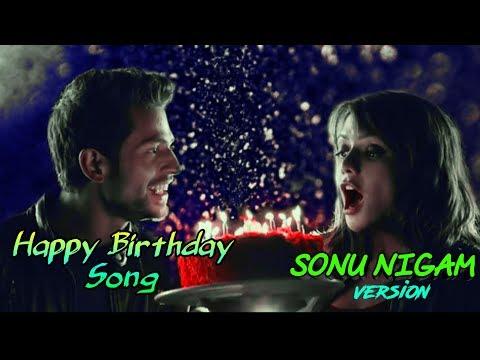 happy-birthday---ishq-forever---sonu-nigam-version-(2016)-movie-mp3-songs