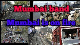 Mumbai band