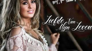 Liefde Van Mijn Leven (feat. Piet Jr.) - Marlous