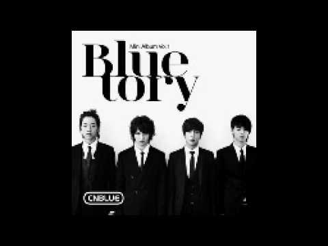 CN Blue - I'm A Loner