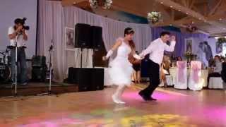 Видео съёмка свадеб в москве