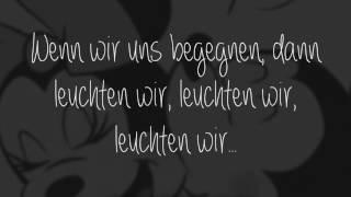 Max Giesinger - 80 Millionen [Lyrics]