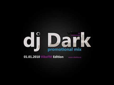 Nick Kamarera Feat Phelipe - Reason For Love (Dj Dark Remix) HQ