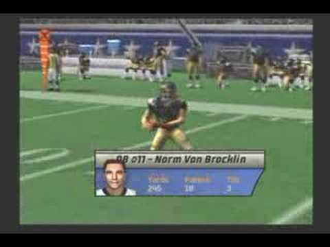 Madden 08 Downloadable Rosters Madden 08 Downloadable Rosters