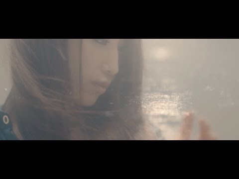 【Official】Uru 『The last rain』 YouTube ver.