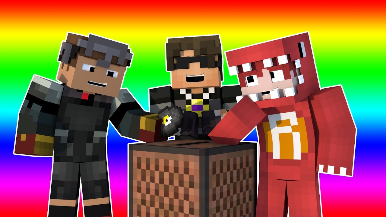 Skydoesminecraft crapping creeper what is the best poker game for android