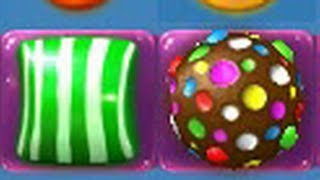 Candy Crush Soda Saga LEVEL 625 ★★STARS( No booster ) DIFFICULT