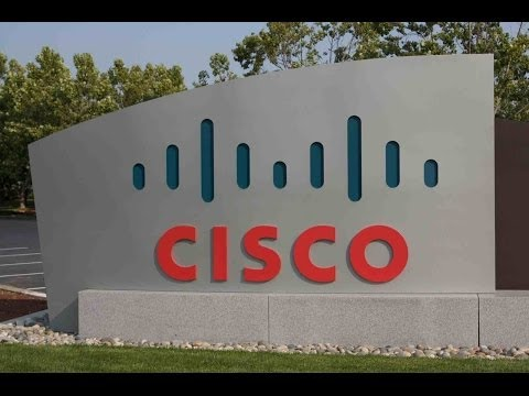 Cisco Systems Trade -- Investing Education, How to Buy Stocks, Investing 101