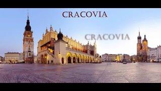 CRACOVIA - (Full HD)
