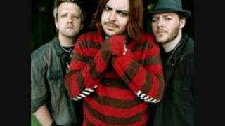 Seether- Hang On