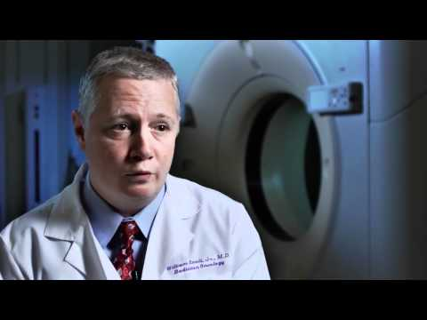 innovative-techniques-for-radiation-oncology