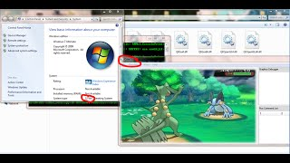 How to download Citra 3ds emulator for Windows 32 bit