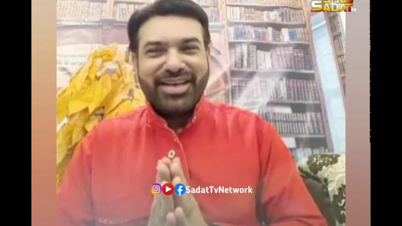 New Manqabat || Hussaini Tarana || Syed Safdar Abbas Zaidi || 2020