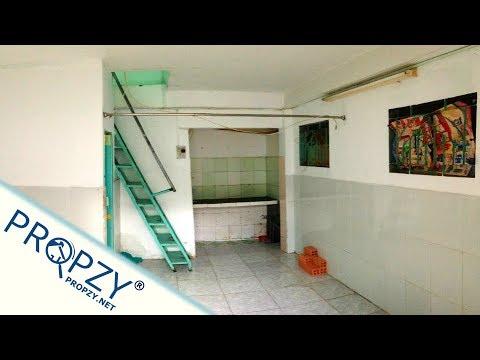Bán nhà nát giá rẻ quận 7,  diện tích 34m2 2 phòng ngủ hẻm Trần Xuân Soạn | PROPZY