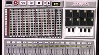 Sonic Producer Free Download Full Version - Sonic Producer 2.0 Free Download Full Version