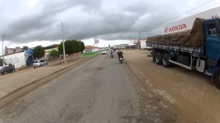 MARCONDES13MM - ROLÊ PRA EXÚ-PE - MUSEU DO GONZAGÃO_004