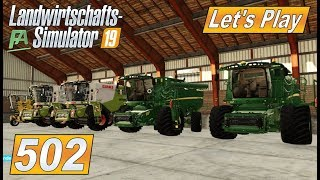 "[""Landwirtschafts-Simulator 19"", ""LS19"", ""Farming Simulator 2019"", ""LetsPlay"", ""Let's Play"", ""FS19"", ""Nordfriesische Marsch mod map"", ""NF Marsch"", ""global company"", ""seasons mod"", ""NF Marsch 4fach"", ""#502""]"