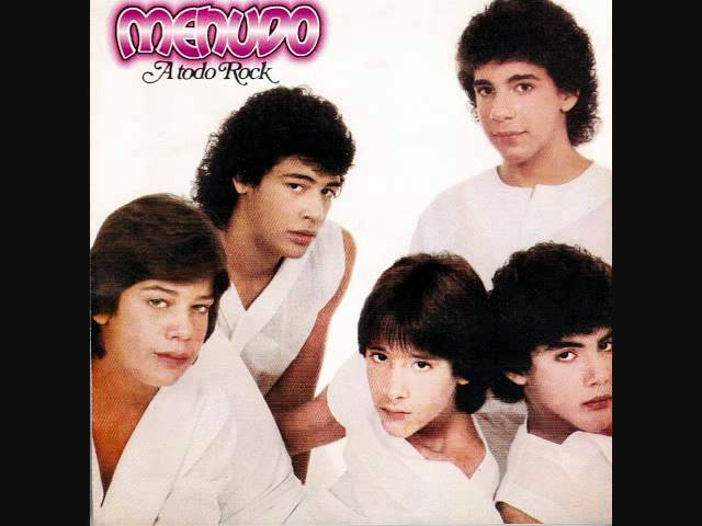 menudo-indianapolis-1983-muchachadeayer