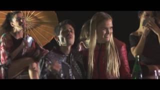 FABIO ROVAZZI - ANDIAMO A COMANDARE Pino Licata DJ & Andrew DJ Remix