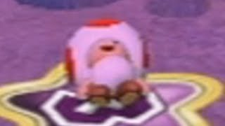 i play as toad on mario party 9 wii raging and funny moments