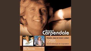 Und Ich Leben Mit Dir (New Mix 1988)