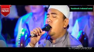 Download lagu Azzahir terbaru Asyiqol mustofa ahmad ya habibi MP3