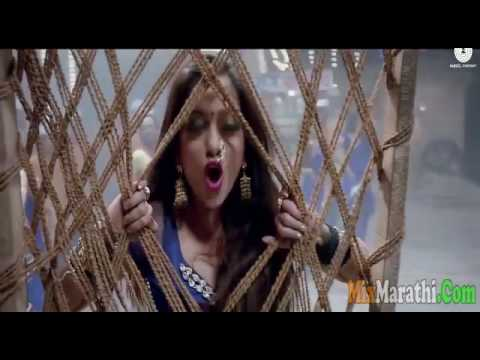 Bai wadyavar Ya Video Song Jalsa Marathi Movie HD%28MixMarathi Com%29