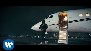 Meek Mill - On The Regular [Official Music Video]