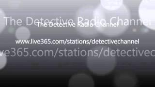 Live 365 Internet radio the detective radio channel