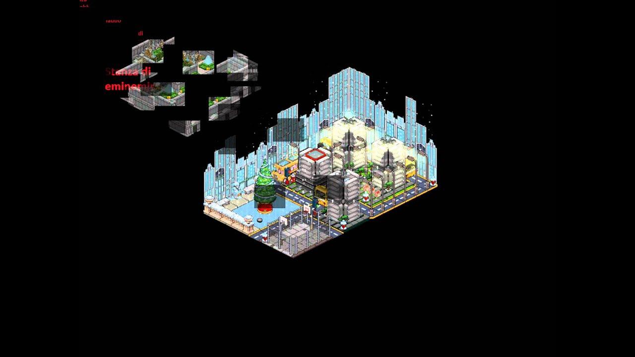 Tecnica prezzi stanze habbo for Crea il tuo avatar arreda le tue stanze