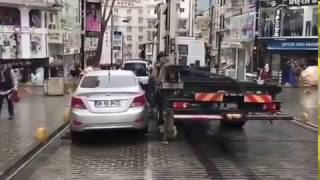 10 секунд и нет машины(, 2017-03-22T07:43:31.000Z)