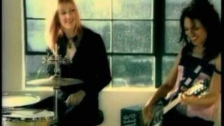 Watch Bangles Something That You Said video