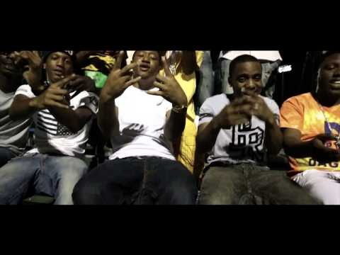 "Hollywood (Dreams, Jonez, Dagg) ""Too Much"" [viral"