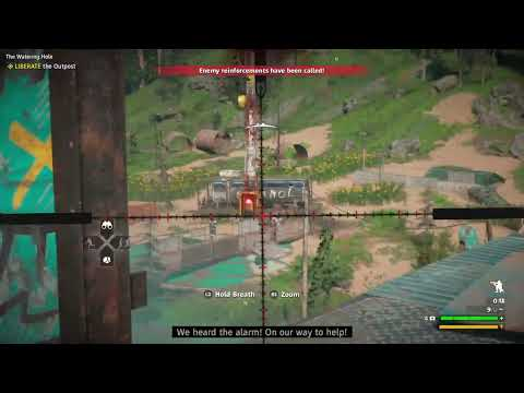 Far cry new dawn deluxe edition |