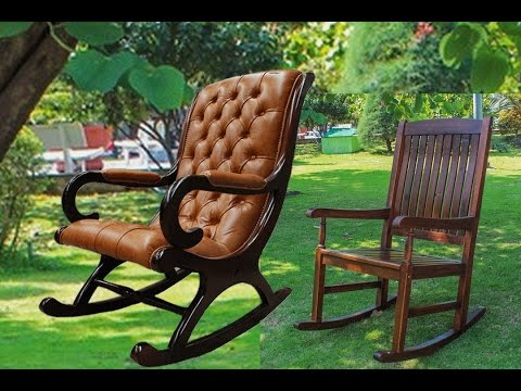 types-of-rocking-chairs-&-rocking-chair-rockers