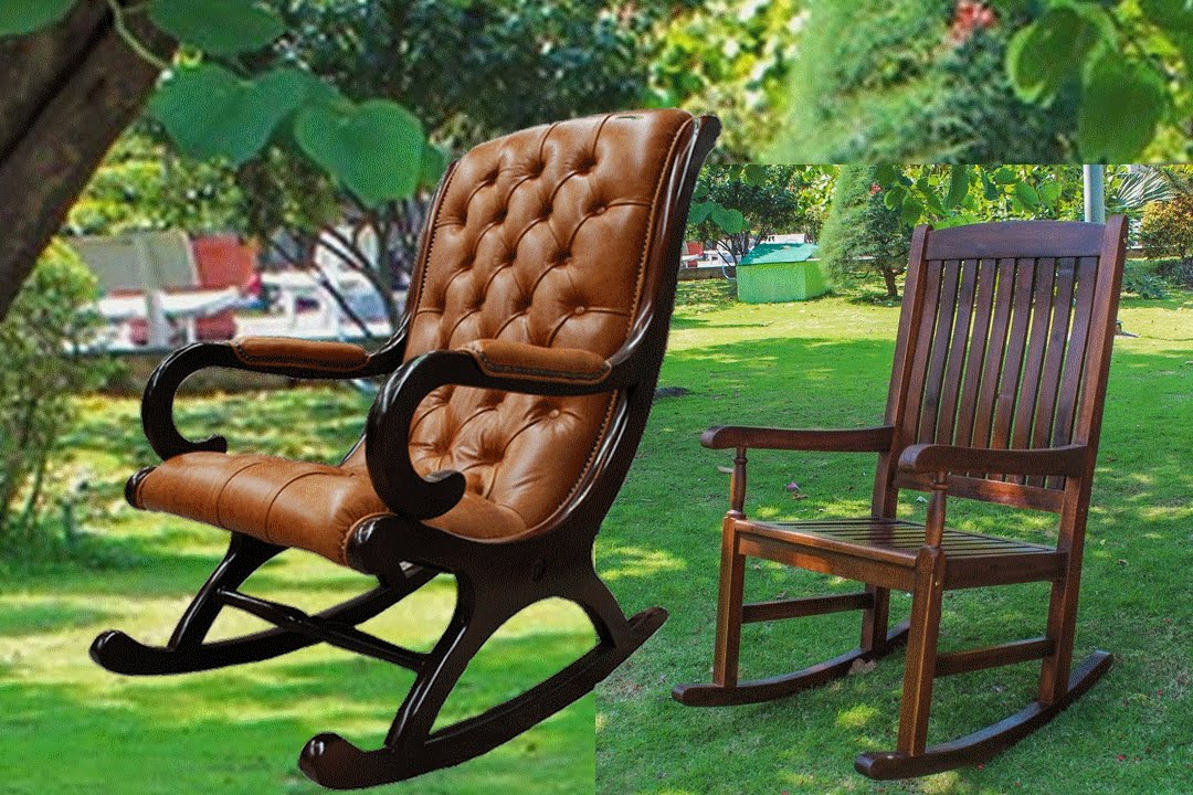 types of rocking chairs recaro office chair malaysia rockers youtube