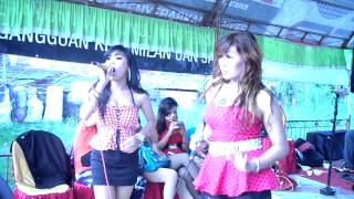 Video MASA LALU REVELINA EVONE FEBY LING LING CHACHA ROMEO KOBER AYU YANTO download MP3, 3GP, MP4, WEBM, AVI, FLV Juni 2018