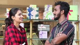 INDIAN GUY PICKING UP GIRLS RANDOMLY || Bantai It's Prank