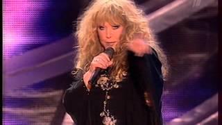 Алла Пугачева - Холодно (Новые песни о главном, 2007)