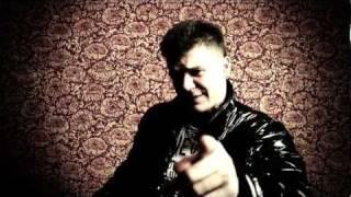 Tomasz Niecik - Sexsiaste koleżanki - OFICJALNY KLIP - NOWOŚĆ 2012!