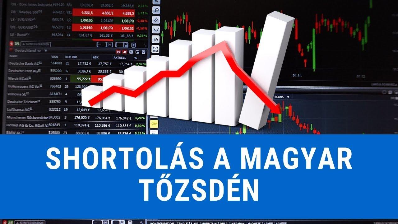 Tényleg akár én is vehetek részvényeket? - Opciós Tőzsdei Kereskedés