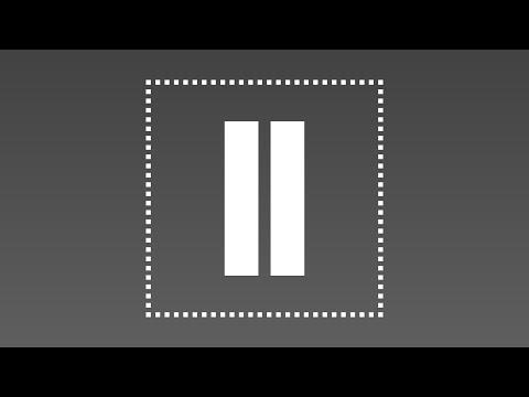 H.I. #11: Stream of Irrelevancy