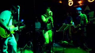 call on me (janis joplin tributo)